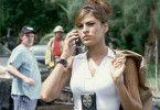 Wir müssen meinem Ex zuvorkommen! Eva Mendes als Alex Diaz Whitlock