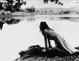 Das Liebesspiel, das ins Verderben führt: Ettore  Manni erliegt Jeanne Moreaus Charme