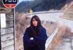 Tief traurig: Makiko Esumi