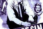 """Ein exzellentes Beispiel für das frühe schwarze Kino der 30er und 40er Jahre: """"Souls of Sin"""""""