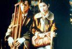 Schicksalhafte Begegnung: Tony Leung und Chen Sown-Yun
