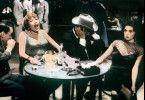 Shirley MacLaine nervt wieder alle mit ihrer Schreierei