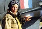 Fescher Flieger unter der Sonne: Bernard Giraudeau als Saint-Exupéry