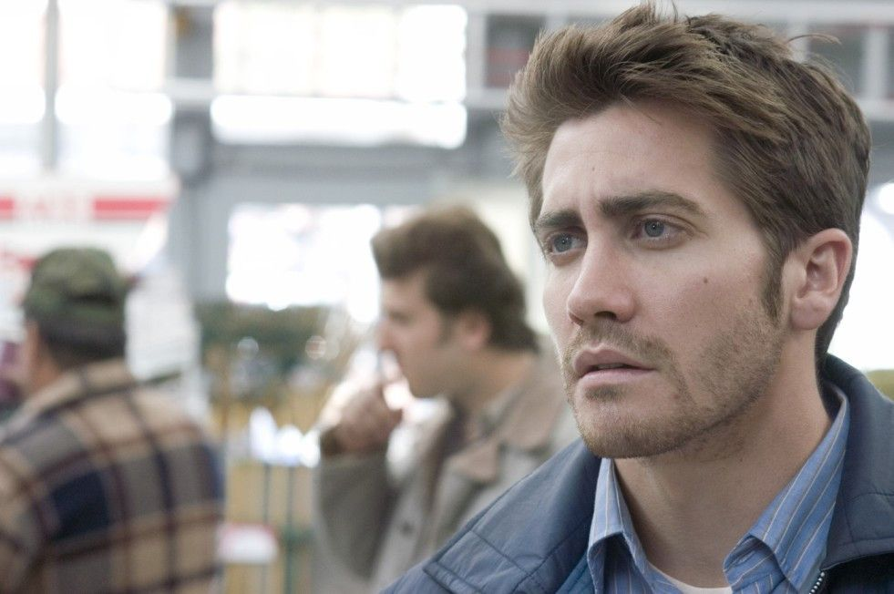 Er will den Fall lösen: Jake Gyllenhaal