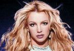 """Hat einen Cameo-Auftritt in """"Longshot"""": Britney  Spears"""