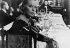Noch herrsche ich über unser Imperium! Ingrid Thulin als Baronin von Essenbeck