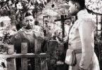 Ist das mein Häuschen im Himmel? Kenneth Spencer und Ethel Waters