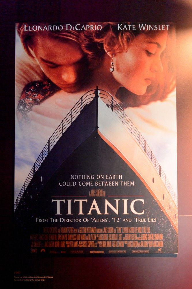 """Die Königsdisziplin der Academy Awards ist und war schon immer die des besten Films. Der Film """"Titanic"""" wurde 14 Mal nominiert und heimste elf Oscars ein. Darunter auch die Auszeichnung in der Kategorie """"Bester Film""""."""