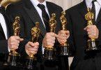 Die Oscars gehören zu den begehrtesten Filmpreisen der Welt. Doch wer hat die meisten Auszeichnungen abgeräumt? Unsere Bildergalerie gibt einen Überblick.