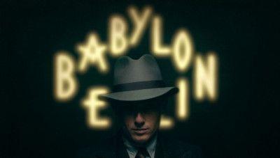 Babylon Berlin – Sendetermine im Free-TV, Infos zu Staffel 3