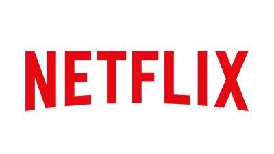 Netflix – Serien, Filme, Angebot und Kosten