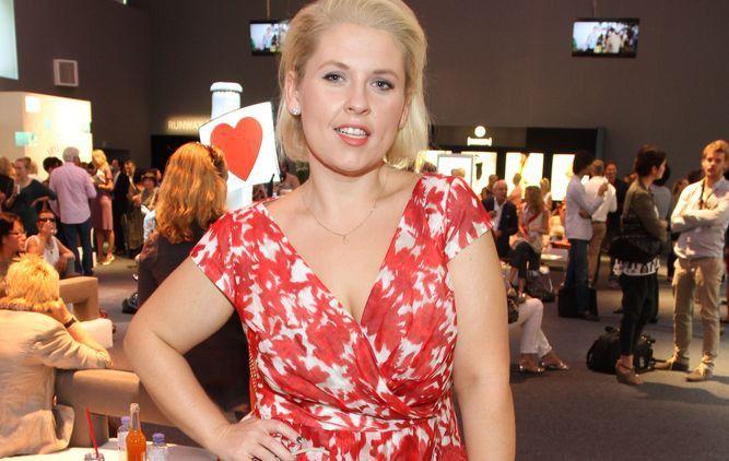 2011 wurde Maite Kelly mit Christian Polanc von den Zuschauern zur Siegerin gewählt.