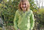 <p><b>Der Kandidat</b>: Martin, 45 Jahre aus Bochum</p> <p><b>Sein Beruf</b>: Sänger</p>