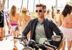 Matt Brody (Zac Efron)