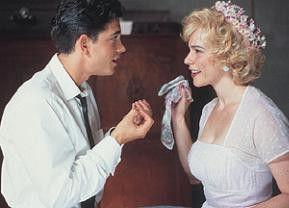Wir heiraten erst, wenn mein Bruder geheiratet hat! Adam Garcia und Silvia De Santis