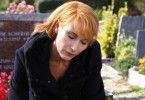 Trauert um ihr geliebtes Kind: Andrea Sawatzki als Anne Bergmann