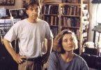 Wiedergeboren? Kenneth Branagh und Ex-Ehefrau Emma Thompson