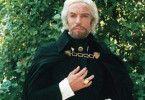 Die Rache ist mein! Richard Chamberlain als Monte Christo