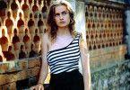 Suzanne ( Sandrine Bonnaire) sind kurze Sex-Abenteuer am liebsten ...