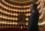 Ein Kosmos für sich: die Oper und ihre Liebhaber