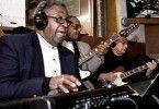 Das macht Spaß! Musiker in den Motown-Studios