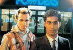 Erst mal waschen: Daniel Day-Lewis (l.) und Gordon  Warnecke