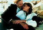 Auch für die Liebe muss Zeit sein! Bruce Dern und Helen Shaver