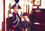 Ich wär so gern Napoleon! Paolo Panelli (l.,  mit Renato Chacchetto)