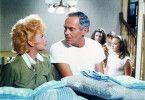 Kinder sind doch ein Segen! Lucille Ball und Henry Fonda