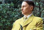 Ich bin der Führer! Robert Carlyle als Adolf Hitler