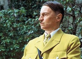 Hitler Der Aufstieg Des Bösen Stream