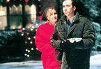 Ach, könnte mein Leben schön sein! Nicolas Cage  und Téa Leoni