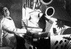 Ben Kingsley brilliert als verfolgtes Genie