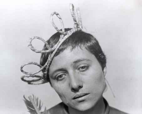 Maria Falconetti brilliert in der Rolle der Jungfrau von Orléans