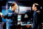 Du pisst mir nicht an den Karren! Samuel L.  Jackson (l.) und Kevin Spacey