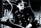 Das Attentat in Planung: Wolfgang Preiss als Stauffenberg