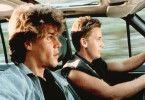 Beste Freunde: Bryon Douglas (Craig Sheffer, l.) und Mark Jennings (Emilio Estevez)