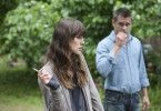 Ein seltsames Paar: Keira Knightley und Colin Farrell