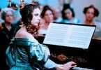 Wunderkind der Tasten: Nastassja Kinski als Clara Schumann