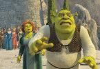 Shrek will nicht König sein