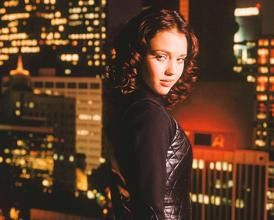 Auf ins Gefecht! Jessica Alba als dunkler Angel