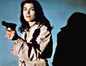 Ich will Gerechtigkeit! Marie Colbin