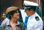 Sie sind ja ein echter Gentleman! Debra Winger mit Richard Gere