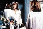 Greta Scacchi fragt sich: Bin ich das, oder schaut mich der Tod im Spiegel an?