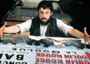Régis Royer überzeugt in der Rolle des Malers  Toulouse-Lautrec