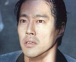 Bin ich Jäger oder Gejagter? Tomorowo Taguchi