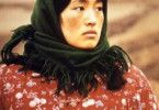 Vom Leben gezeichnet: Gong Li als Qiu Ju