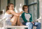 """Ein unvergesslicher Sommer? """"Heroes""""-Star Hayden Panettiere und Cayden Boyd"""