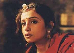 Was soll ich denn jetzt tun? Divya Dutta als Sanyogita