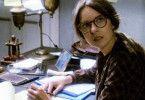 Am Tag Lehrerin, in der Nacht auf Männerjagd: Diane Keaton